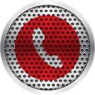 Call Recorder S9-Automatic Call Recorder Pro premium v7.5 دانلود برنامه ضبط خودکار مکالمات گلکسی اس9