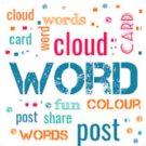 Word Cloud v2.3.0 دانلود برنامه ساخت اشکال زیبا با کلمات