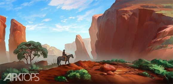 Westland Survival دانلود بازی زنده ماندن در سرزمین های غربی