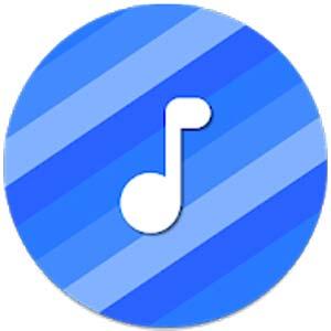 Retro Music Player v3.2.125_0717 دانلود برنامه پخش کننده ی موسیقی رترو اندروید