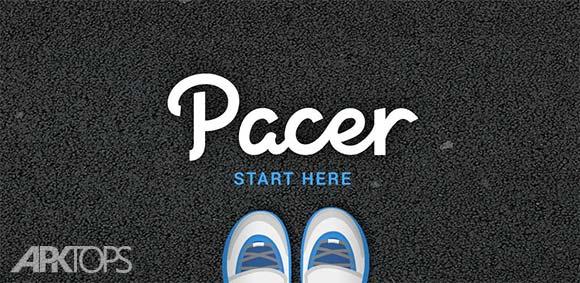 Pedometer Step Counter & Weight Loss Tracker App دانلود برنامه شمارش قدم ها و کنترل کاهش وزن
