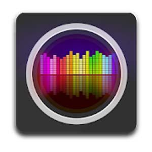 LiquidPlayer Pro music equalizer mp3 radio 3D v1.921 دانلود برنامه پخش کننده موسیقی با جلوه های تصویری