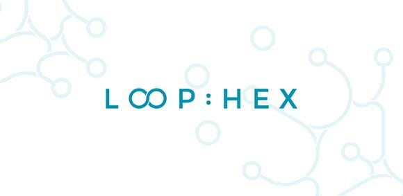 Infinity Loop HEX دانلود بازی حلقه ی بینهایت