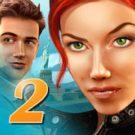 Secret Files 2 Puritas Cordis v1.0 دانلود بازی فایل های مخفی2