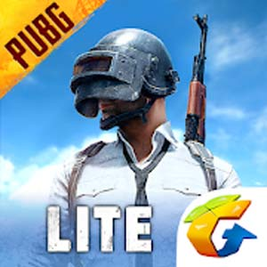 PUBG MOBILE LITE v0.12.0 دانلود بازی فوق العاده پابجی موبایل نسخه لایت اندروید