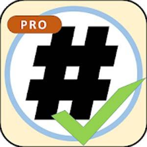 Root Checker Pro v19.1.0 دانلود برنامه چک کردن روت بودن دستگاه اندروید
