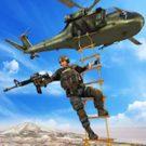 Air Force Shooter 3D Helicopter Games v1.9 دانلود بازی مبارزه نیروی هوایی هلیکوپتر