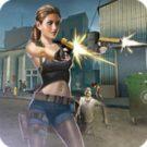 Zombie Killer Shot FPS v1.0.2 دانلود بازی قاتل زامبی ها