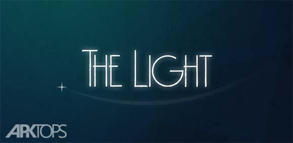 The Light Story دانلود بازی روشنایی