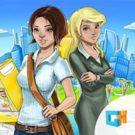 Green City A Sim Builder Game v1.0.0 دانلود بازی شهر سبز شبیه سازی ساخت و ساز