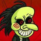 Troll Face Quest Horror v1.0.1 دانلود بازی درجستجوی صورتک ترول ترسناک
