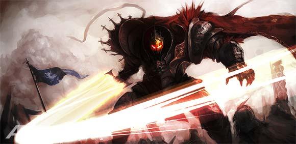 Shadow Fight Heroes Dark Souls Stickman Legend دانلود بازی قهرمانان مبارزه با تاریکی