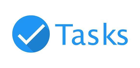 Tasks Astrid To-Do List Clone دانلود برنامه برنامه ریزی انجام کارها
