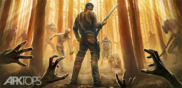 Live or die Survival دانلود بازی مردن یا زنده ماندن تلاش برای زنده ماندن