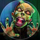 Zombie Halloween Avengers v1.0 دانلود بازی زامبی های انتقام جوی هالووین