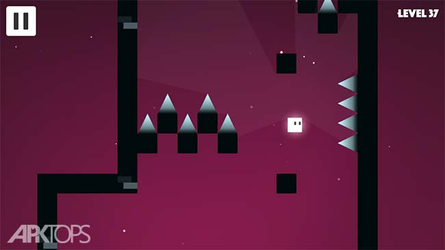 Darkland v1.7 دانلود بازی سرزمین تاریک