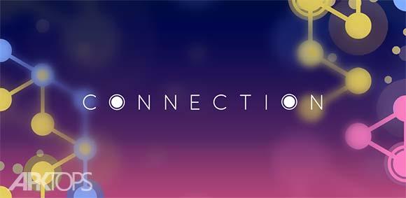 CONNECTION دانلود بازی ارتباط