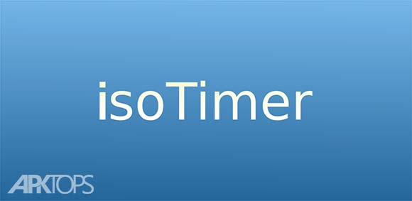 To-Do Calendar Planner دانلود برنامه تقویم برنامه ریزی کار ها