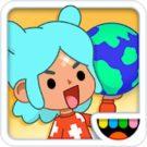Toca Life World v1.0.2 دانلود بازی زندگی توکا در دنیا