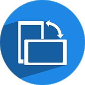 Rotation Control Pro v2.7.1 دانلود برنامه مدیریت چرخش صفحه در برنامه ها اندروید