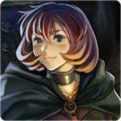 Logging Quest 2 v1.3.12 دانلود بازی در جستجوی حقیقت2