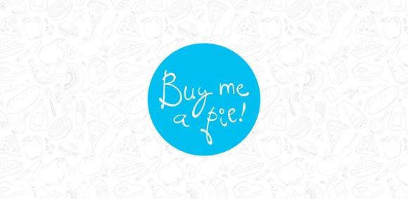 Shopping List Buy Me a Pie دانلود برنامه لیست خرید