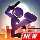 Stick Fight Sin City v2.0.26 دانلود بازی مبارزی استیکمن در شهر گناه