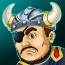 Marmoks Team Monster Crush v2.3 دانلود بازی تیم مقابله با هیولای مارموک