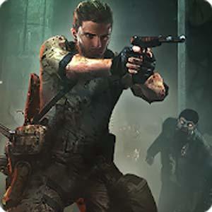MAD ZOMBIES Offline Zombie Games v5.8.0 دانلود بازی زامبی های دیوانه