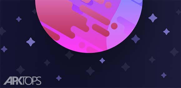 hyperion launcher دانلود برنامه لانچر هیپریون