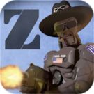 Z Origins Z The Game v1.77 دانلود بازی نبرد های زد