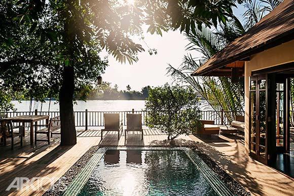 سفری لوکس در ناشناختهترین مقصد گردشگری با تور ویتنام