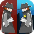 Find The Differences – The Detective v1.2.1 دانلود بازی جذاب پیدا کردن تفاوت ها اقای کارآگاه