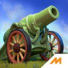 Toy Defense – TD Strategy v1.27 دانلود بازی دفاع اسباب بازی ها