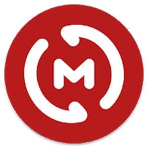 Autosync MEGA - MegaSync v4.3.4 دانلود برنامه همگام سازی اطلاعات مگاسینک اندروید