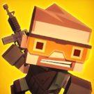 FPS.io (Fast-Play Shooter) v1.1.1 دانلود بازی تیر اندازی سریع اف پی اس