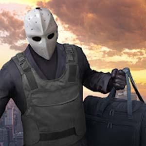 Armed Heist v1.1.21 دانلود بازی سرقت مسلحانه + مود اندروید