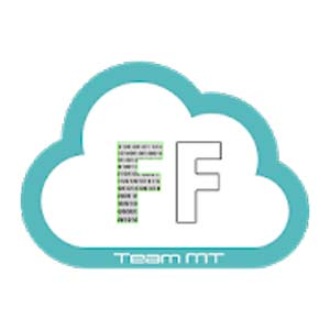 Firmware Finder for Huawei v9 4 دانلود برنامه پیدا کردن فریمور برای