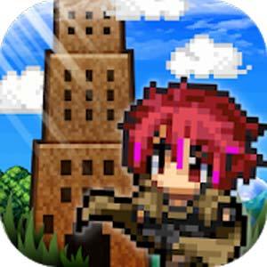 Tower of Hero v1.8.8 دانلود بازی جذاب برج قهرمان + مود اندروید