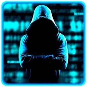 The Lonely Hacker v7.1 دانلود بازی هکر تنها