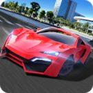 Fanatical Car Driving Simulator v1.1 دانلود بازی شبیه سازی رانندگی با ماشین