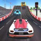 Car Racing 2018 v2.0 دانلود بازی مسابقات ماشین 2018