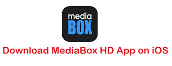 MediaBox HD دانلود برنامه نمایش انلاین فیلم ها مدیاباکس