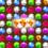 Pirate Treasures – Gems Puzzle v2.0.0.73 دانلود بازی جذاب گنجینه ی دزدان دریایی