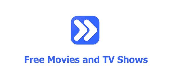Online Movies and TV Shows دانلود برنامه تماشای انلاین فیلم و سریال