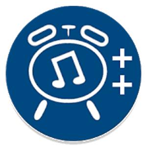 Radio Alarm Clock++ (clock radio and radio player) v2.8.1 دانلود برنامه ساعت زنگ دار با پخش رادیو اندروید