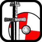 Sword && Glory v1.5.10 دانلود بازی جذاب شمشیر و افتخار