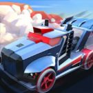 Freedom Racer v0.0.2 دانلود بازی مسابقه دهنده ی ازادی