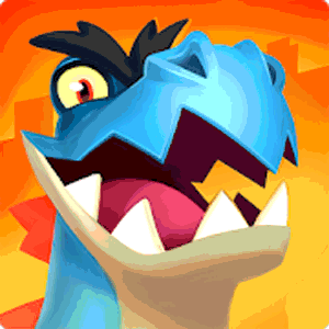 I Am Monster: Idle Destruction v1.3.6 دانلود بازی من هیولا هستم + مود اندروید