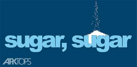 sugar, sugar دانلود بازی شکر شکر